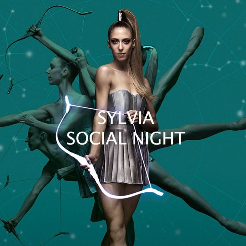 Join us for an exclusive Social Night at The Australian Ballet's Sylvia